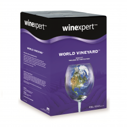 World Vineyard™